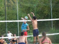 MikyVolley2018 0690