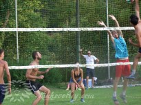 MikyVolley2018 0691