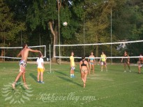 MikyVolley2018 0694