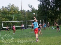 MikyVolley2018 0696
