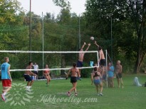 MikyVolley2018 0698