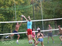 MikyVolley2018 0711