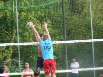 MikyVolley2018 0713