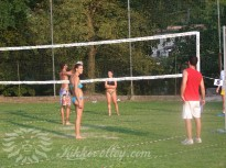MikyVolley2018 0722