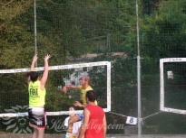 MikyVolley2018 0728