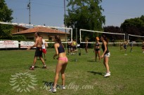 MikyVolley2018 0888