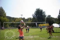 MikyVolley2018 0945