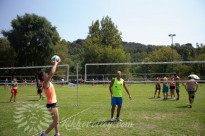 MikyVolley2018 0949