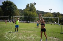 MikyVolley2018 0952