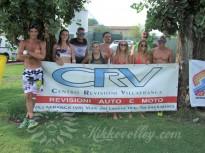 CRV-Cavour2019 412