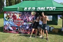 HavanaVolley2019 0003
