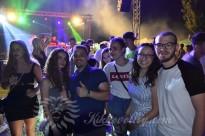 HavanaVolley2019 0159