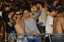 HavanaVolley2019 0514