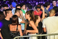 HavanaVolley2019 0599