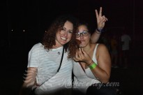 HavanaVolley2019 0627