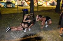 HavanaVolley2019 0739