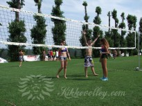 MikyVolley2019 044