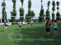 MikyVolley2019 050