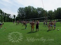 MikyVolley2019 053