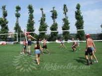 MikyVolley2019 059