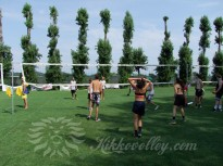 MikyVolley2019 061