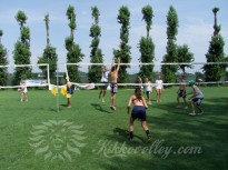 MikyVolley2019 062