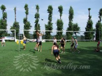 MikyVolley2019 063