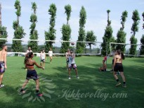 MikyVolley2019 064