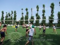 MikyVolley2019 065