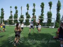 MikyVolley2019 067