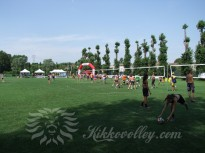 MikyVolley2019 068