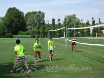 MikyVolley2019 074