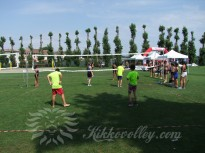 MikyVolley2019 076