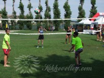 MikyVolley2019 077