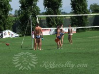 MikyVolley2019 079