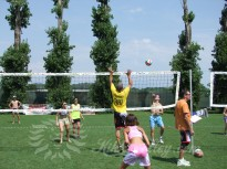 MikyVolley2019 094