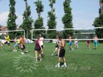 MikyVolley2019 095