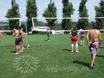 MikyVolley2019 096