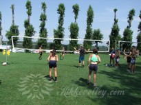 MikyVolley2019 108