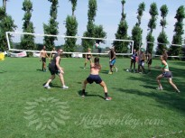 MikyVolley2019 109