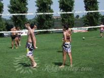 MikyVolley2019 128
