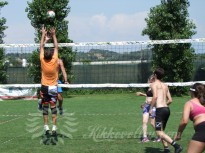 MikyVolley2019 131