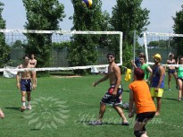 MikyVolley2019 132