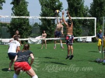 MikyVolley2019 133