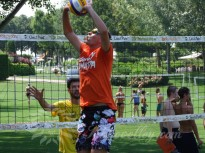 MikyVolley2019 142