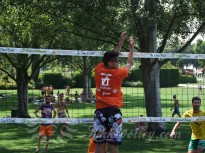 MikyVolley2019 144