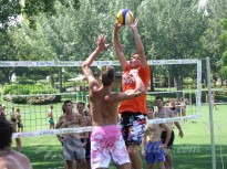 MikyVolley2019 148