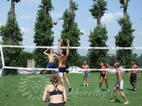 MikyVolley2019 154
