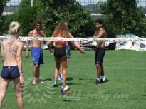 MikyVolley2019 158