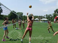 MikyVolley2019 162